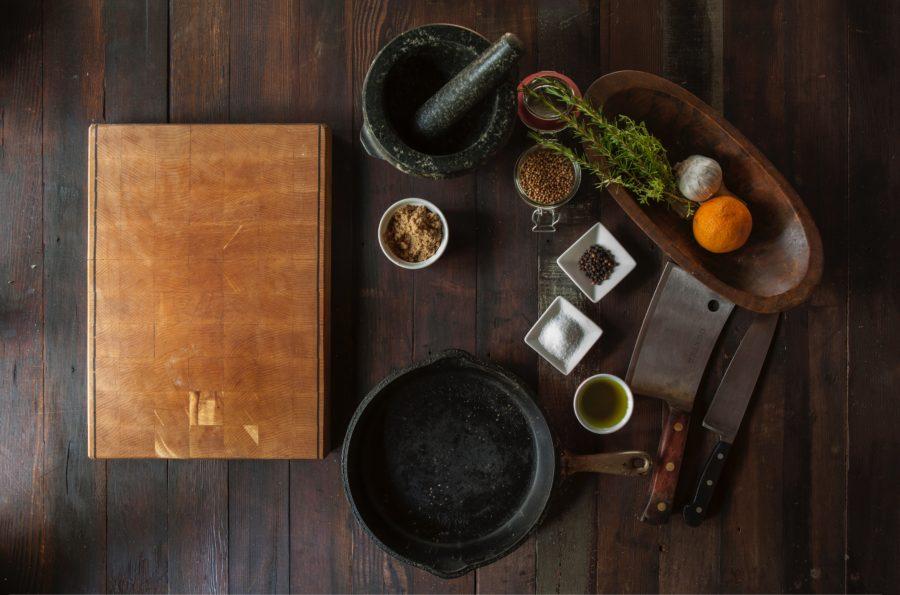 Tres recetas fáciles con trufa para triunfar estas navidades